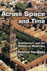 Cover Across Space and Time