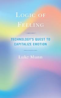 Cover Logic of Feeling