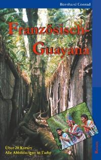 Cover Französisch-Guayana