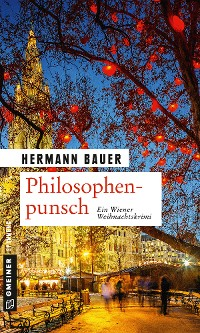 Cover Philosophenpunsch