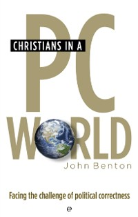 Cover Christians in a PC World
