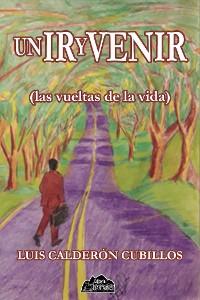 Cover Un ir y venir