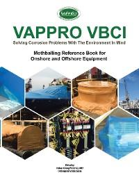 Cover Vappro Vbci