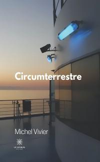 Cover Circumterrestre
