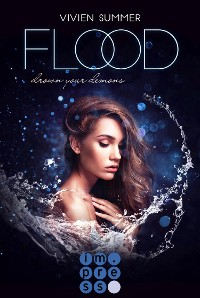 Cover Flood (Die Diamanten 1)