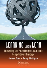 Cover Learning with Lean