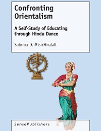 Cover Confronting Orientalism