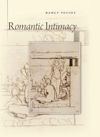 Cover Romantic Intimacy