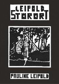 Cover Leipold Störort