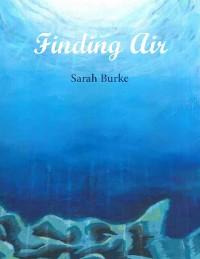 Cover Finding Air