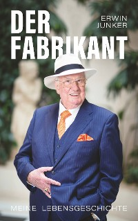 Cover Der Fabrikant