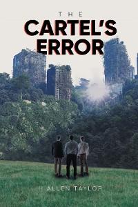 Cover The Cartel's Error
