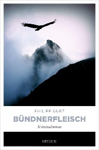 Cover Bündnerfleisch