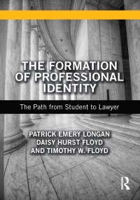 Cover Formation of Professional Identity