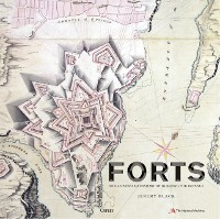 Cover Forts
