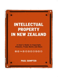 Cover Intellectual Property in New Zealand