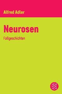 Cover Neurosen