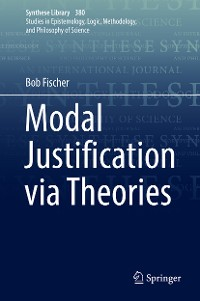 Cover Modal Justification via Theories