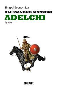 Cover Adelchi