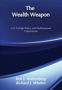 Cover Wealth Weapon