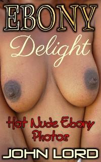 Cover Ebony Delight