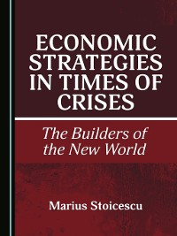 Cover Economic Strategies in Times of Crises