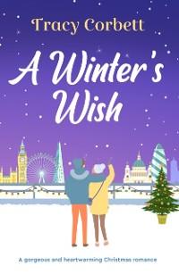 Cover Winter's Wish