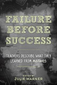 Cover Failure Before Success