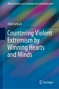 Cover Countering Violent Extremism by Winning Hearts and Minds