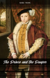 Cover Prince and the Pauper