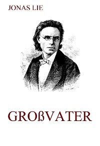 Cover Großvater