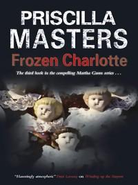 Cover Frozen Charlotte
