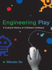 Cover Engineering Play