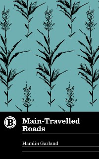 Cover Main-Travelled Roads