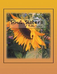 Cover Soul Sisters