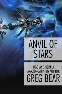 Cover Anvil of Stars