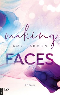 Cover Making Faces