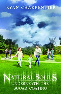 Cover Natural Souls
