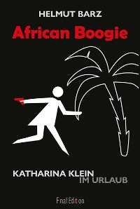 Cover African Boogie