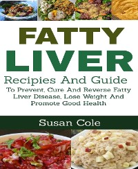 Cover Fatty Liver
