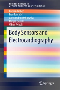Cover Body Sensors and Electrocardiography
