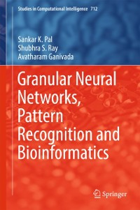 Cover Granular Neural Networks, Pattern Recognition and Bioinformatics