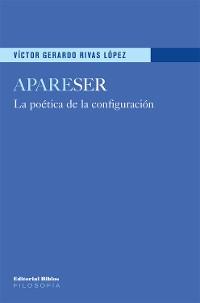 Cover ApareSER