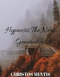 Cover Hypnosis: The Next Generation