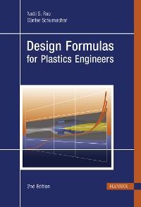 Cover Design Formulas for Plastics Engineers