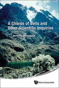 Cover Chorus Of Bells And Other Scientific Inquiries, A