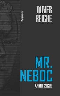 Cover Mr. Neboc