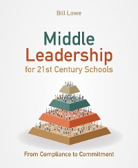 Cover Middle Leadership for 21st Century Schools