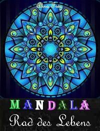 Cover Mandala