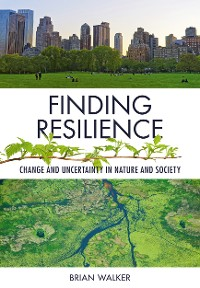 Cover Finding Resilience